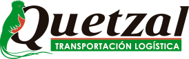 Transportes Quetzal